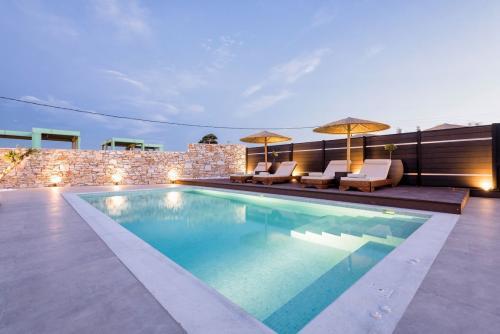 Villa Vanta II  (29)