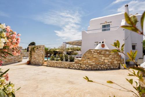 Villa Vanta II  (50)